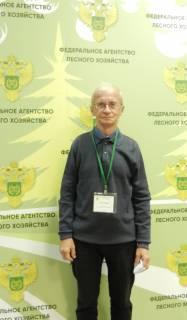 Семинар в Воронеже