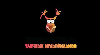 Фестиваль уличных мультфильмов открывает приём заявок